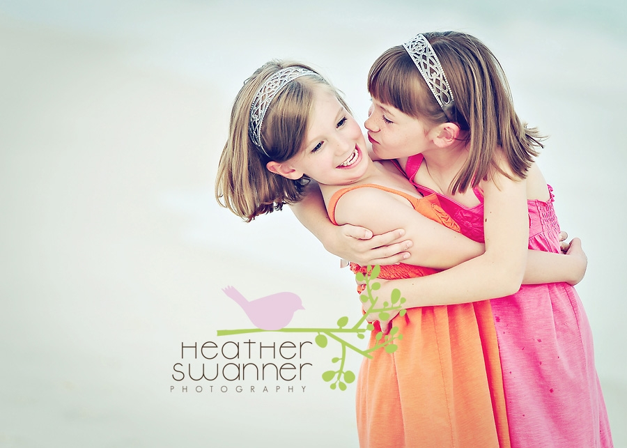 Featured Photog Heather Swanner Confessions Of A Prop