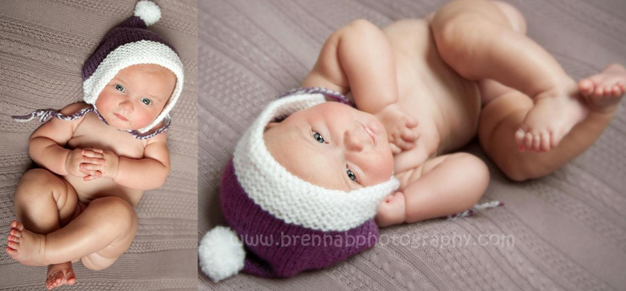 be inspired 3 month old babies confessions of a prop junkie