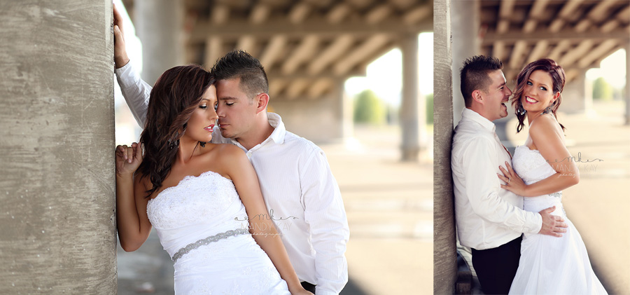 Featured Session Mandy Kay Photography Confessions Of A Prop Junkie
