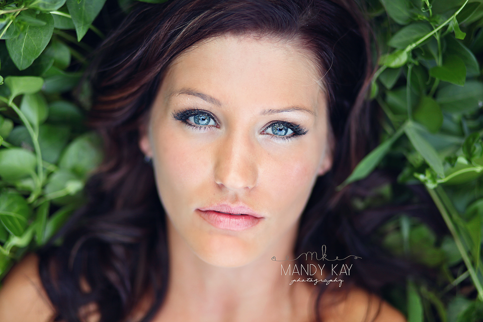 Featured Session Mandy Kay Photography 187 Confessions Of A