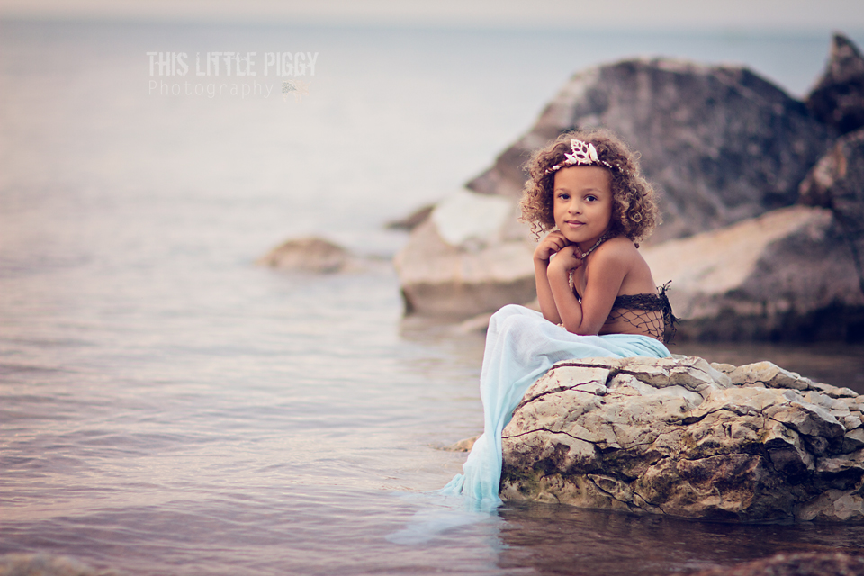 Every little girl is a princess on pinterest mohawks christmas mini sessions and high fashion - Photography ideas for girl ...